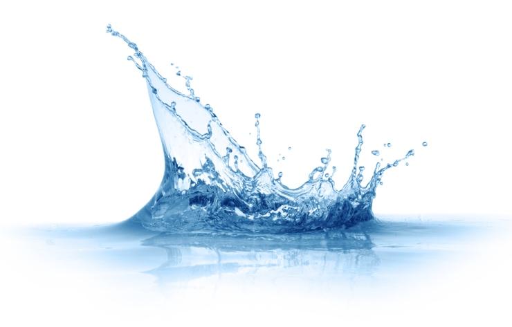 Splash_Water.jpg