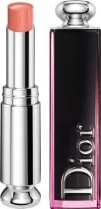 dior-addict-lacquer-stick-3.2g-344---rolling