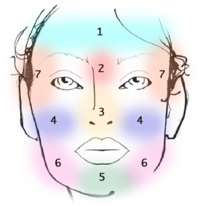face-mapping-visage-boutons1