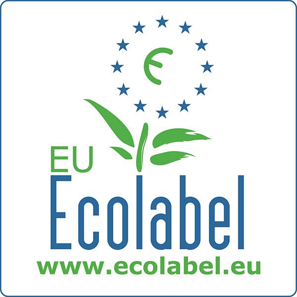 Logo-Ecolabel-Europeen-1.jpg