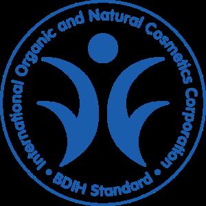 logo_bdih_standard_2014