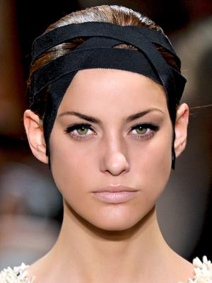 maquillage-minimaliste-400