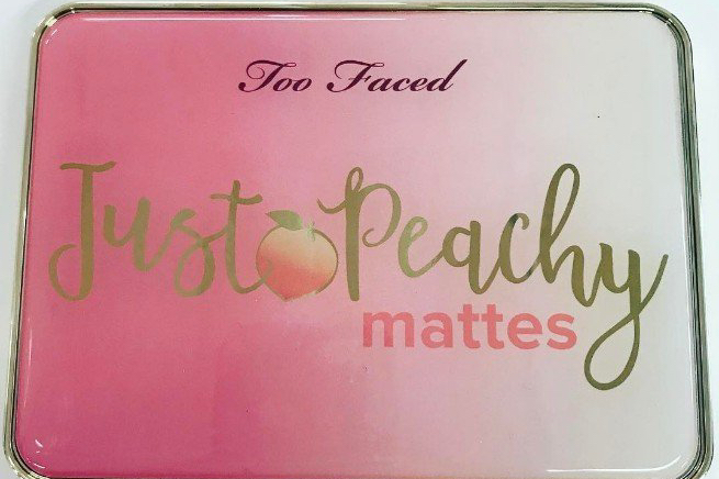 Too-Faced-Just-Peachy-Mattes