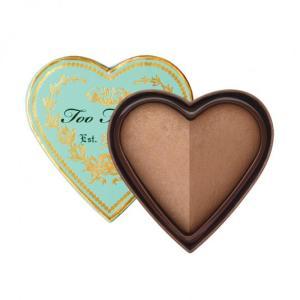 web_sweetheartsblush_composite_bronzer_sweettea