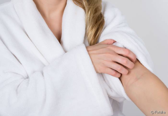 73-peau-atopique-comment-la-traiter-article_faq-2