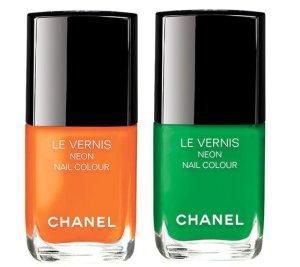 Chanel-le-vernis-neonultrasonic-fantastic