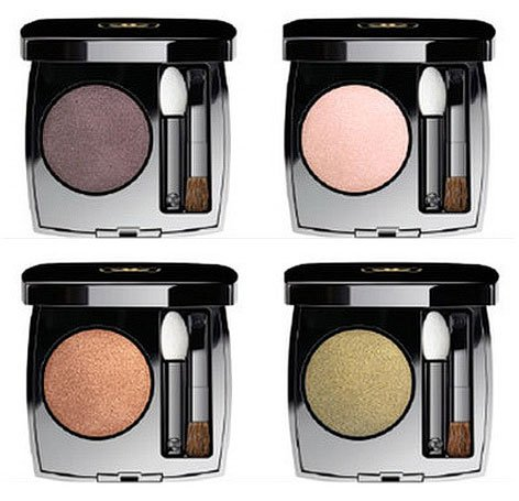 Chanel-Neon-Wave-Eyeshadows