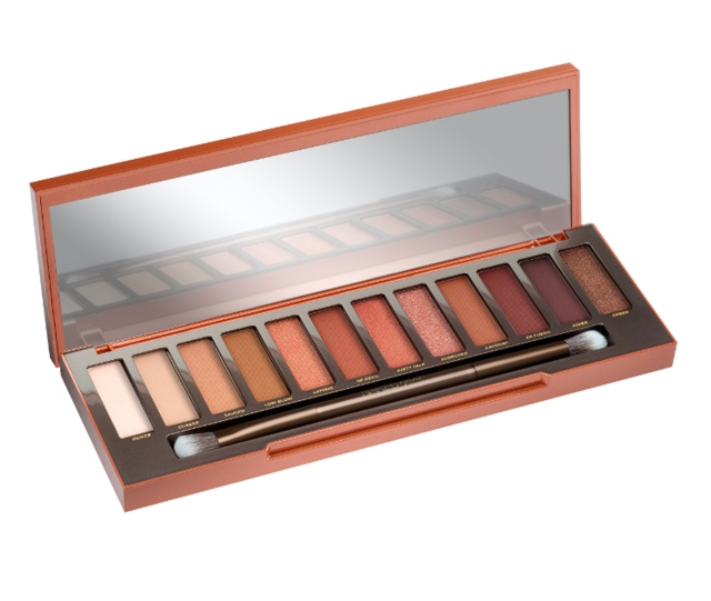 NAKED-Heat-Palette-Open.jpg