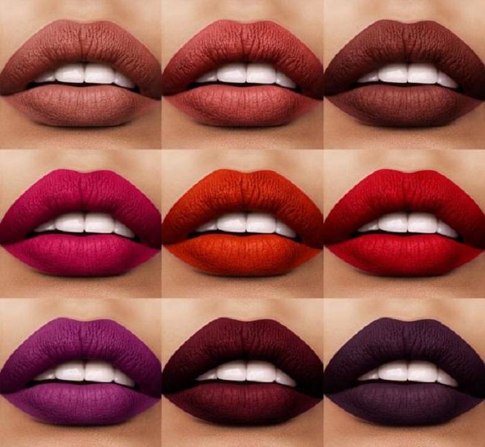 Pat-McGrath-Releases-the-Lust-MatteTrance-Lipstick-Collection-6.jpg