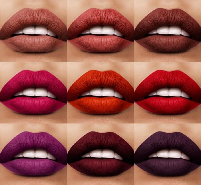Pat-McGrath-Releases-the-Lust-MatteTrance-Lipstick-Collection-6.jpg