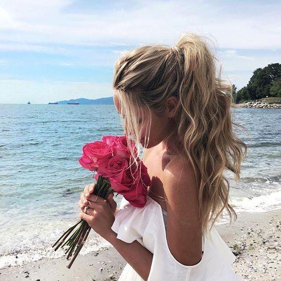0ae56df8f9763fe021694951fbccc989--lazy-hairstyles-beach-hairstyles.jpg