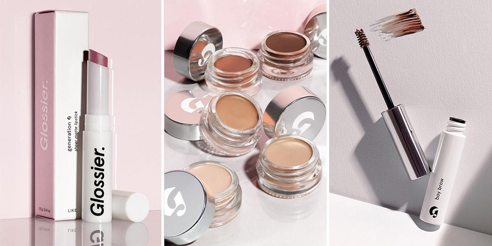 1464274559-glossier-makeup.jpg