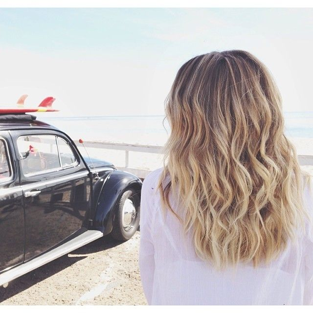 9fd4881bd09f07722093d6680424c3b9--short-beach-waves-summer-waves.jpg