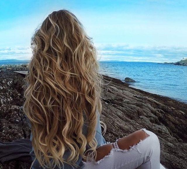 be89af93c97679d1f048acd8b6a3e6af--beachy-style-beachy-hair-styles.jpg