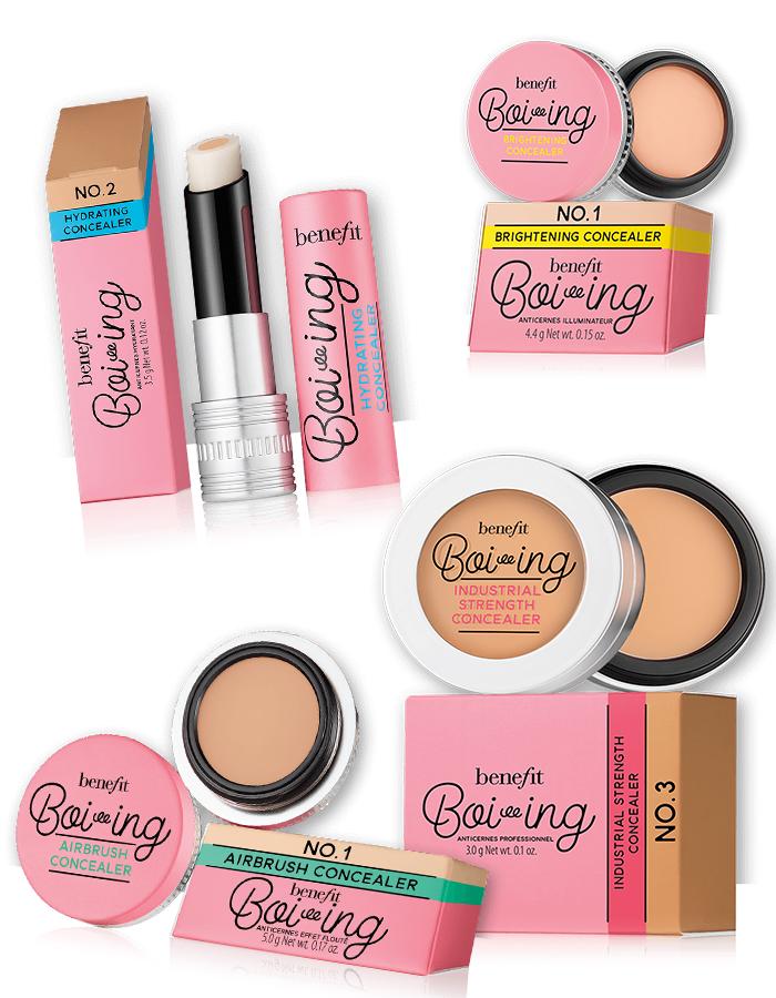 Benefit-Boi-ing-new-concealer-new-packaging.jpg