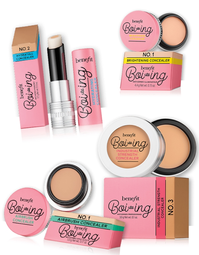 Benefit-Boi-ing-new-concealer-new-packaging.jpg