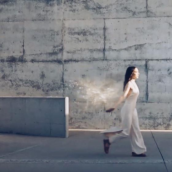 Instinctive Beauty: Nuxe nous dévoile sa nouvelle vision de labeauté