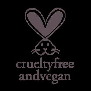 logo-vegan-cruelty-free-les-happycuriennes-cosmetique-bio-vegan