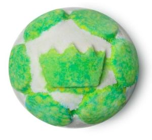 lush-jelly-bomb1-1500632413