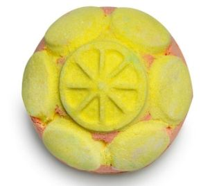 lush-jelly-bomb2-1500632517