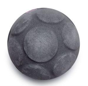 lush-jelly-bomb3-1500632559