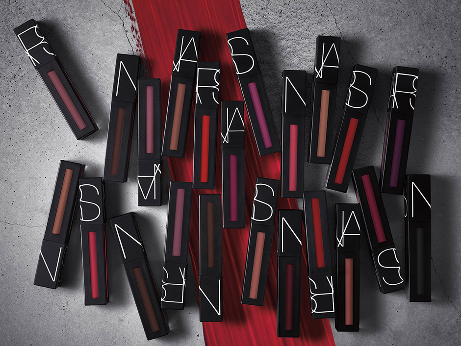 NARS-Powermatte-Lip-Pigment-Stylized-Image-2.jpg