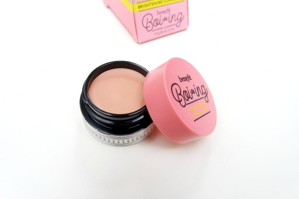 Benefit-Boiing-Brightening-Concealer-02-1024x683.jpg