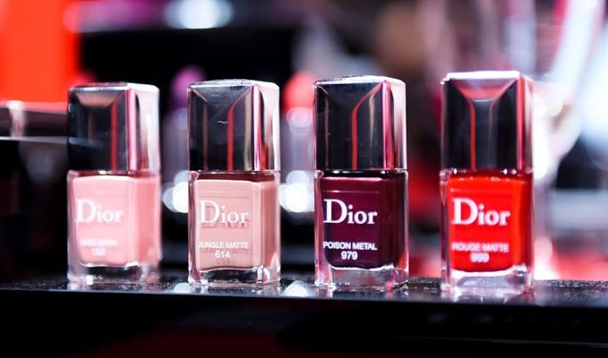 Dior-Fall-2017-Le-Vernis-Nail-Polish.jpg