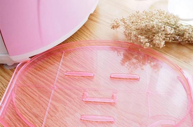 fruit-vege-mask-machine-masques-visage-naturels.jpg