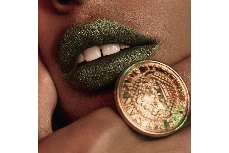 http---bae.hypebeast.com-files-2017-08-balmain-loreal-lipstick-collection-preview-6.jpg