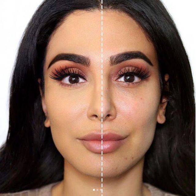 Huda-Beauty-lance-un-fond-de-teint-qui-va-vous-faire-oublier-les-filtres-Snapchat.jpg