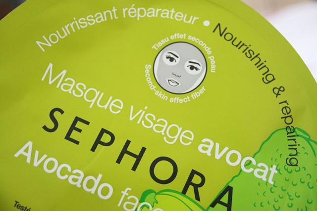 masque-visage.jpg