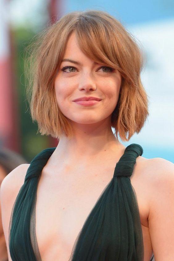 ellemixe-blog-lifestyle-beauté-hair-cheveux-tendance-blunt-bob-13.jpg