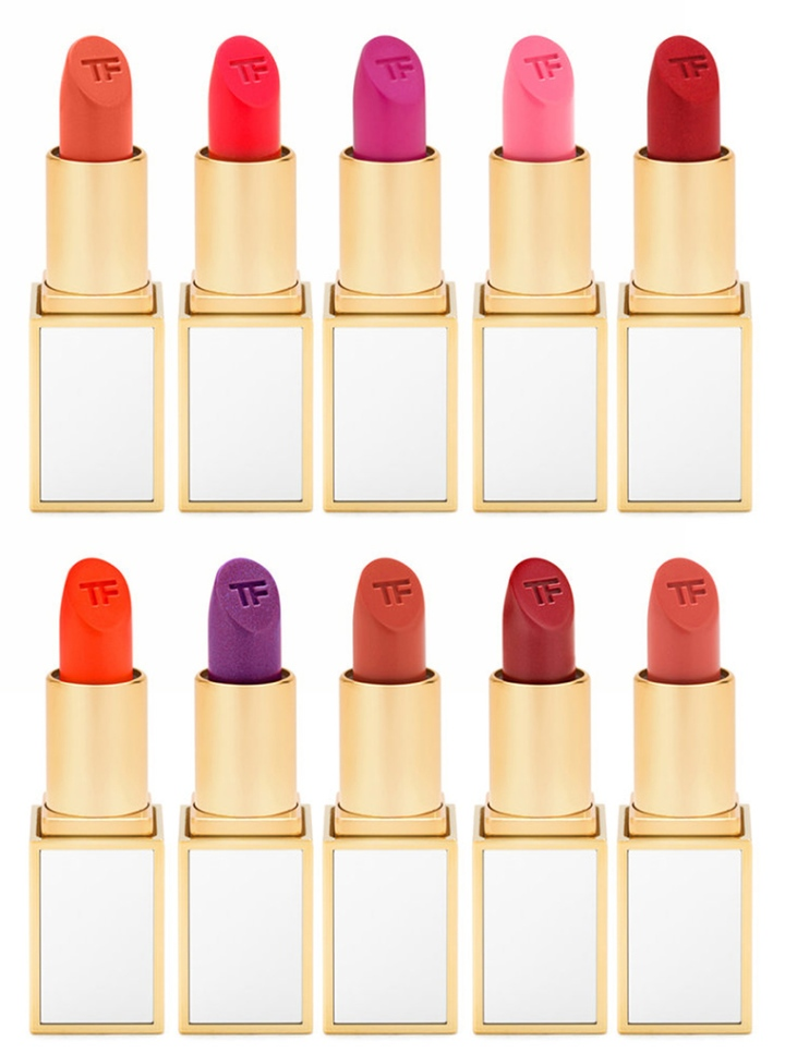 fall-2017_tom-ford-beauty-lips-and-girls_003_promo.jpg