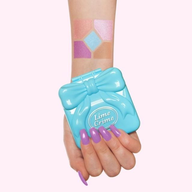 lime-crime-blue-1505267054.jpg