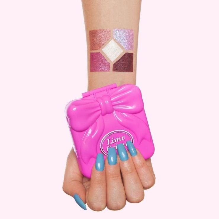 lime-crime-pink-1505267031.jpg