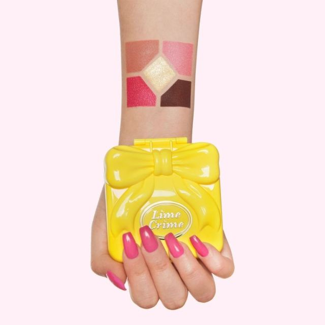 lime-crime-yellow-1505266900.jpg