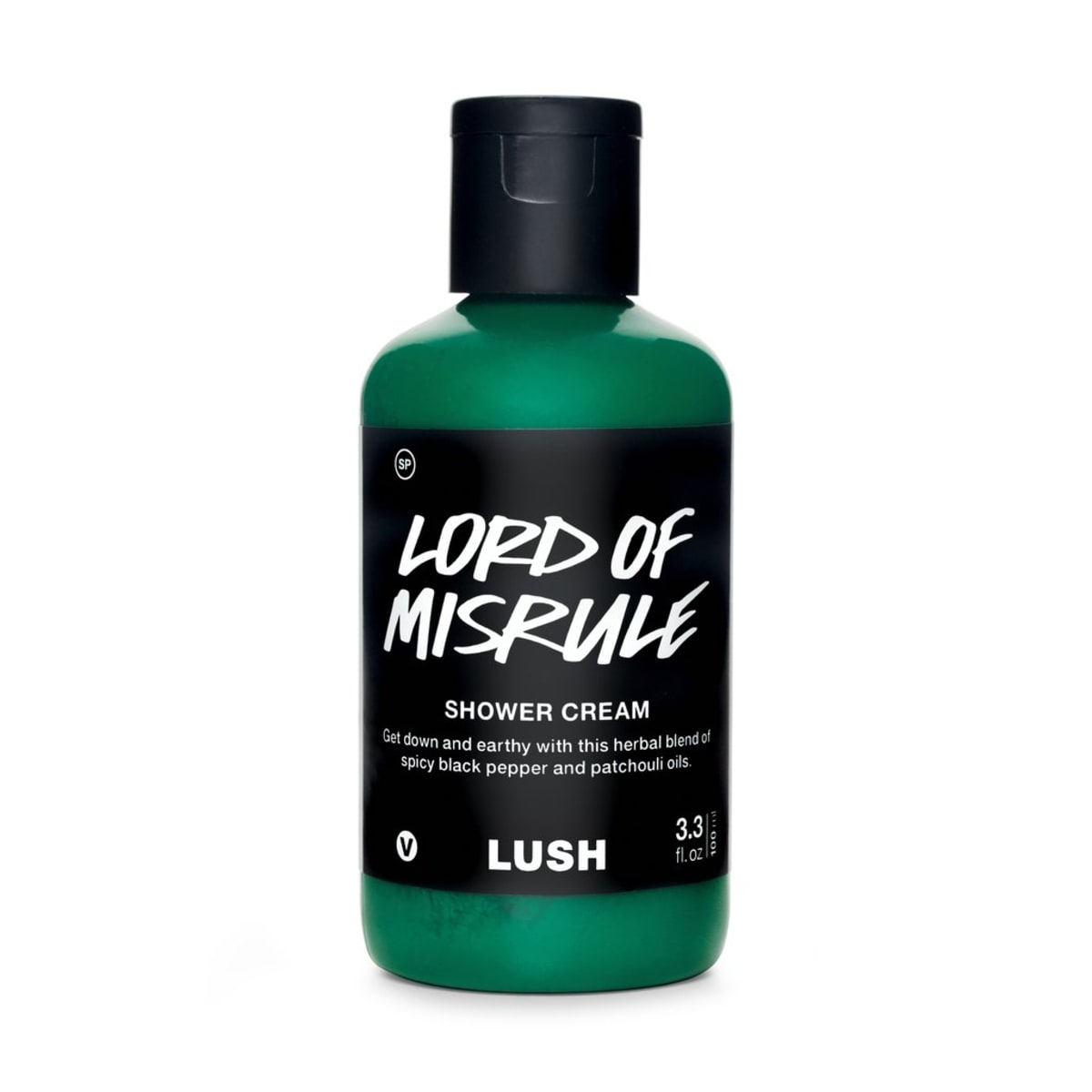 lush-lord-misrule-shower-cream-5ef35de4-fa1b-410a-9d91-a7bdadd4dfb7.jpg