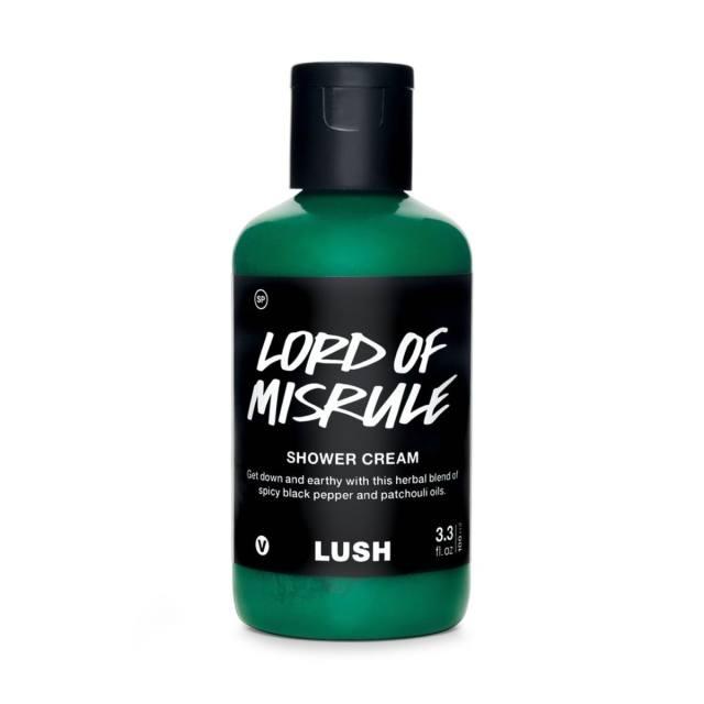 lush-lord-misrule-shower-cream-5ef35de4-fa1b-410a-9d91-a7bdadd4dfb7.jpg