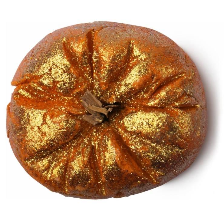 lush-sparkly-pumpkin-bubble-bar-5fb2d673-429d-4a04-b275-8699950a2cae.jpg