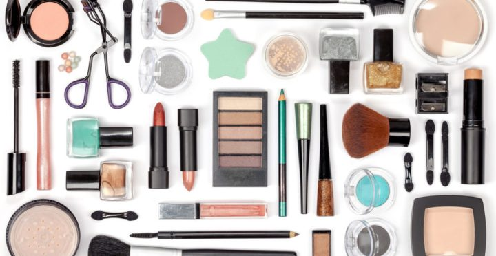 Make-up et soins: quelle est la date depéremption?