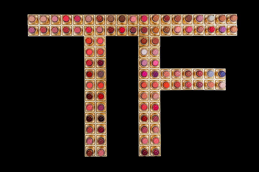 tom-ford-boys-girls-lipstick-collection-3.jpg