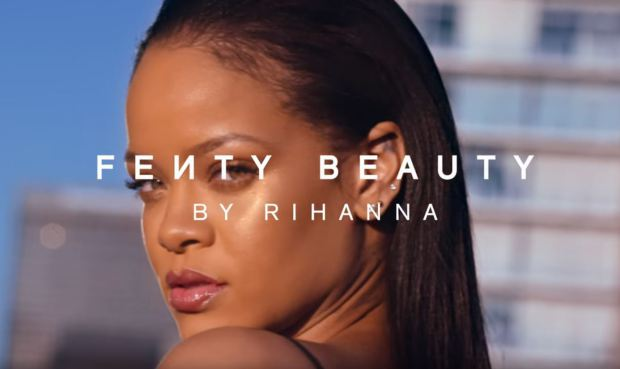fenty-beauty.jpg
