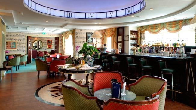 n012865_2019jun01_disneyland-hotel-cafe-fantasia_16-9.jpg