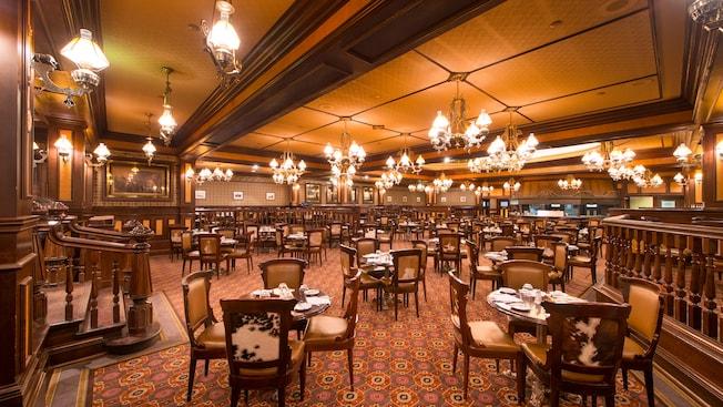 n017987_2050jan01_silver-spur-steakhouse_16-9.jpg