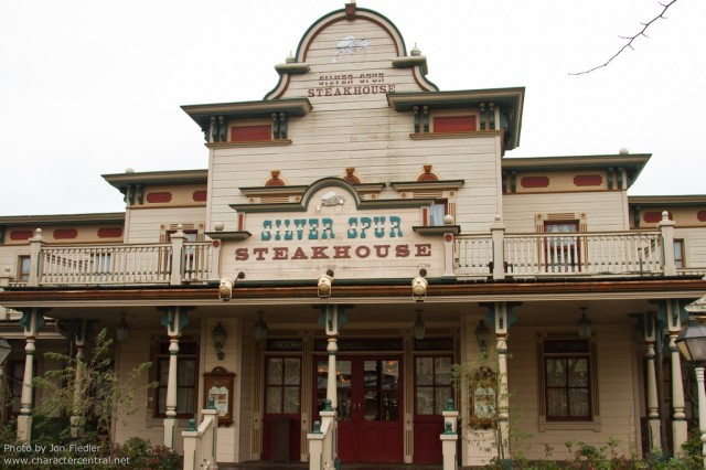 silver-spur-steakhouse-1.jpg