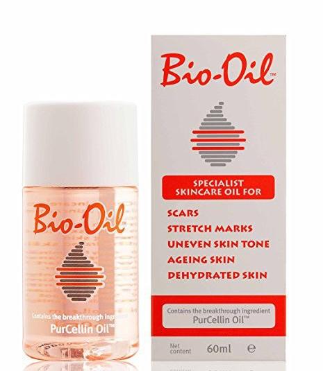 huile_bi_oil