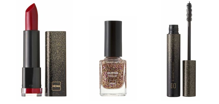 hema-lance-gold-nouvelle-collection-make-up_exact1900x908_l.jpg