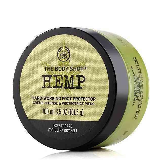 hemp-hard-working-foot-protector-3-640x640.jpg