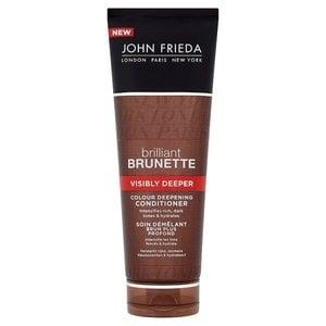 John-Frieda-Brilliant-Brunette-Visibly-Deeper-Cond-250ml-697203.jpg